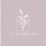theweddingbox_branding_final-06